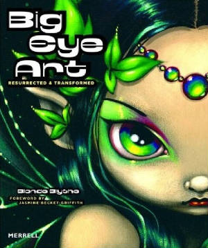 big-eye-art-book-by-blonde-blythe.jpg