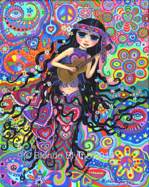 c-blonde-blythe-hippie-mermaid-guitar.jpg