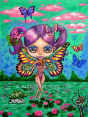 c.butterfly.fairy.of.the.water.lilies.wp.jpg