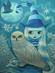 c.snowy.owl.witch.1.jpg