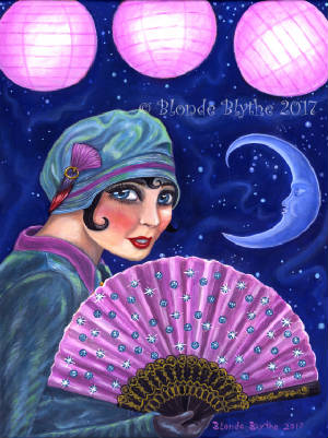 fan-flapper-and-moon-c.jpg
