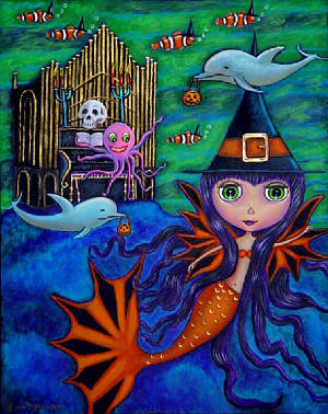halloween.blythe.bat.winged.mermaid.witch.3.wp.jpg