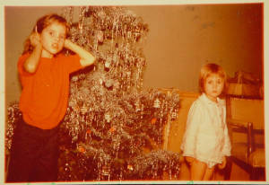 mel.and.me.christmas.early.60s.wp.jpg