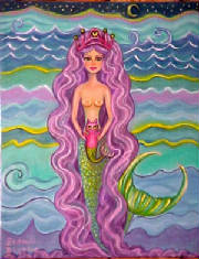 purple.mermaid.w.cat.wp.jpg