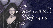 enchantedartistsbanner.jpg