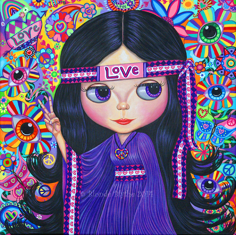 love-hippie-by-blonde-blythe.jpg